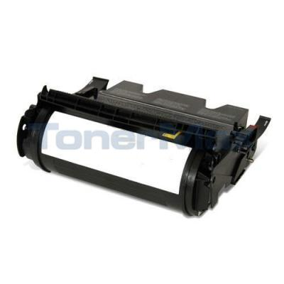 DELL 5310N TONER CARTRIDGE BLACK HY